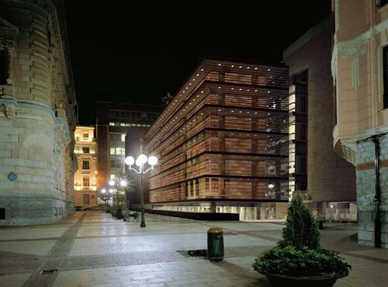 Bibliotheca_Bilbao_1.jpg