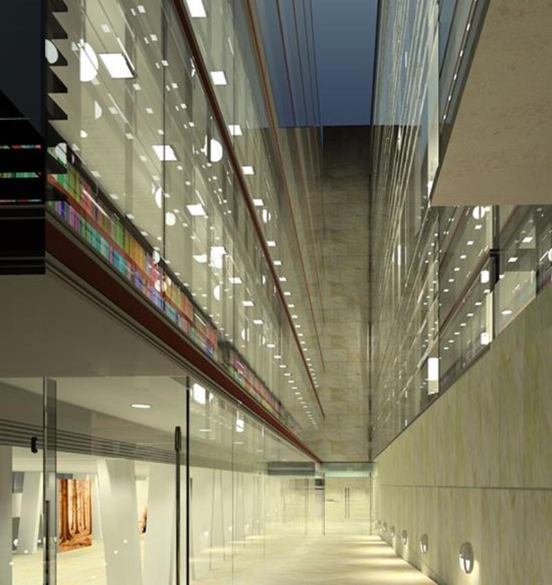 Bibliotheca_Bilbao_vert.jpg