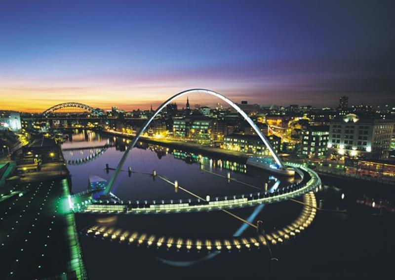 Gateshead_1.jpg