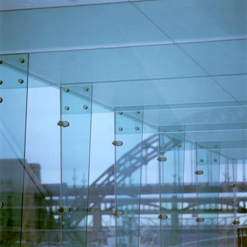Gateshead_4.jpg