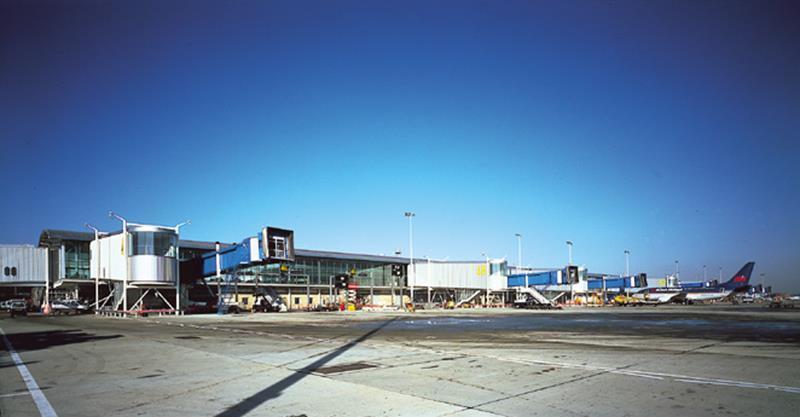 HeathrowAirport_2.jpg