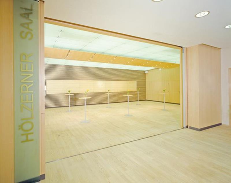 Musikverein1.jpg