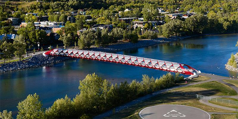 PeaceBridge2012AK16_101.jpg