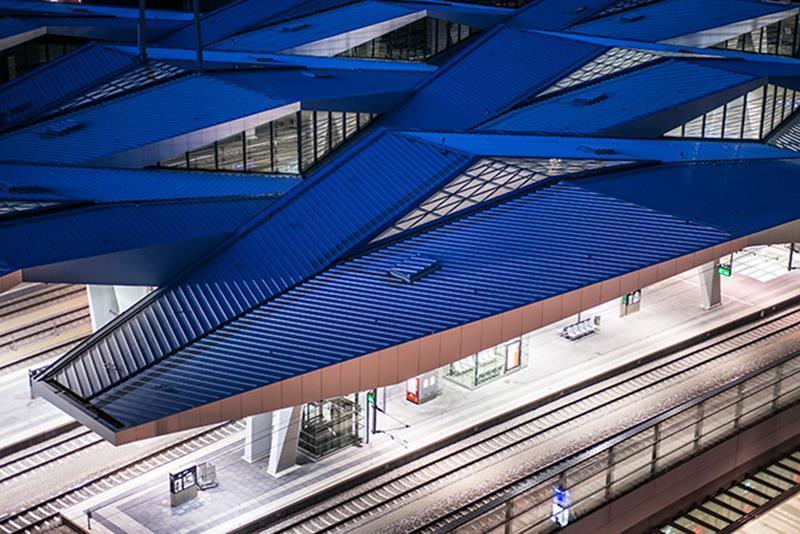Wartung_HauptbahnhofWien.jpg