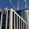 SOUTHBANK PLACE LONDON