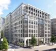 GARRARD HOUSE, 31-45 GRESHAM STREET, LONDON