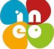 ineo AWARD 2015-2018