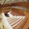 Musikvereinshaus Wien