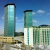 Rachat Towers Almaty