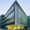 Schwedische Botschaft Berlin